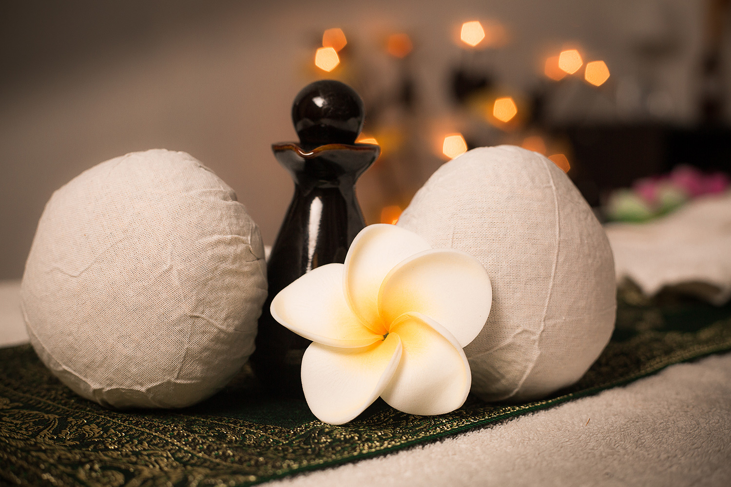 chokdee massage thai
